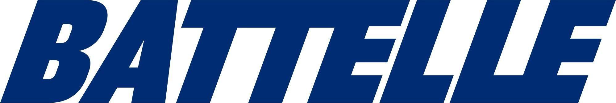 Battelle Logo - LogoDix