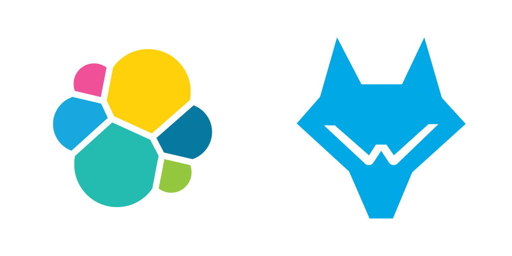 ElasticSearch Logo - LogoDix