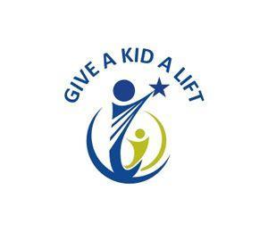 Charity Logo Logodix
