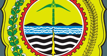 Bantul Logo Logodix