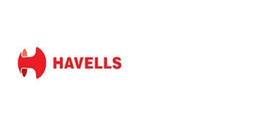 Havells Logo - LogoDix