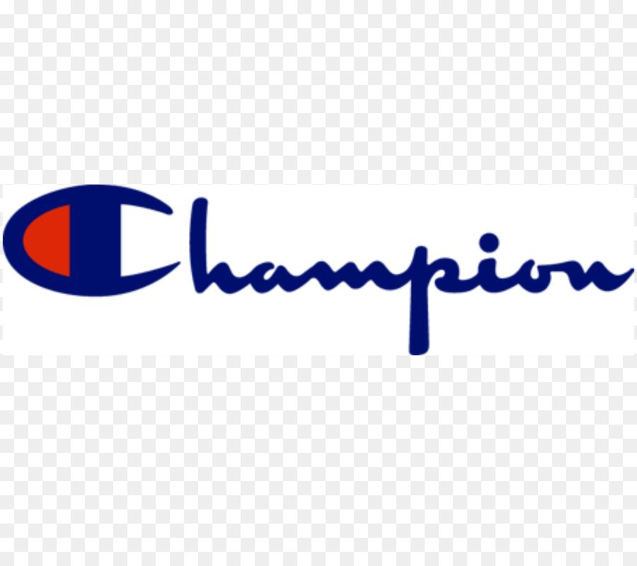 Champion Logo - T-shirt Hoodie Champion Brand Clothing - cars logo brands png ...