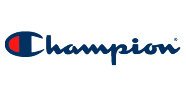 Champion Logo - champion-logo - The ChadTough Foundation