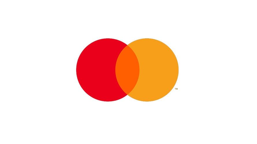 MasterCard Logo - Mastercard Drops Name From Its Iconic Logo in an Effort to Modernize ...