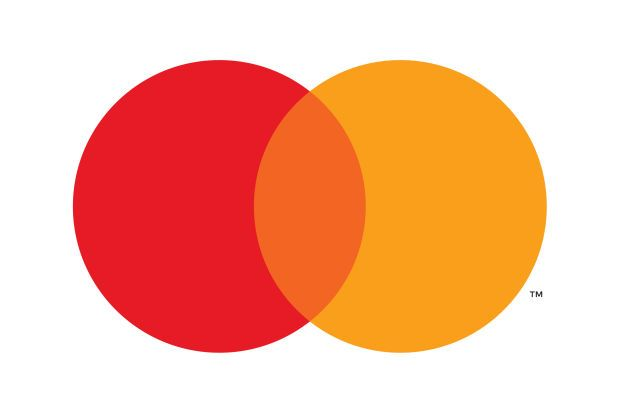 MasterCard Logo - Mastercard Drops Its Name from Logo - WSJ