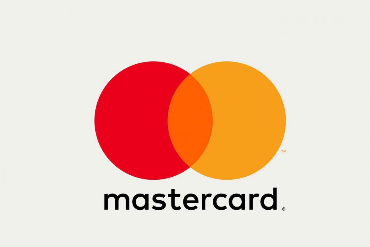 MasterCard Logo - MasterCard Banks on New Logo | CMO Strategy - Ad Age