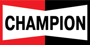 Champion Logo - Champion Logo Vectors Free Download