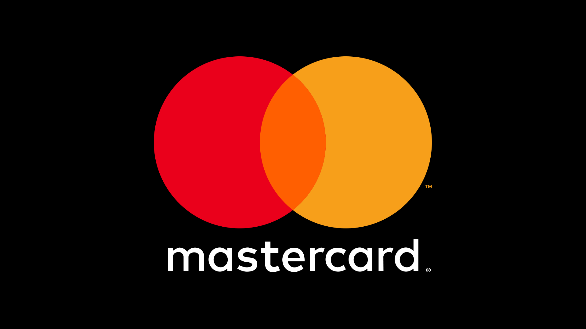MasterCard Logo - Mastercard's Rebrand: Two Dumb Circles, or Just You? | de la Riva ...