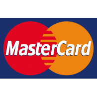 MasterCard Logo - Mastercard | Brands of the World™ | Download vector logos and logotypes
