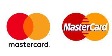 MasterCard Logo - MasterCard Logo Gets First Redesign in 20 Years | InvestorPlace