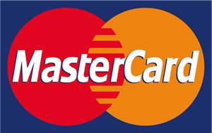 MasterCard Logo - Search: mastercard Logo Vectors Free Download