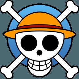 256x256 Logo Logodix