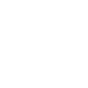 Brewdog Logo Logodix