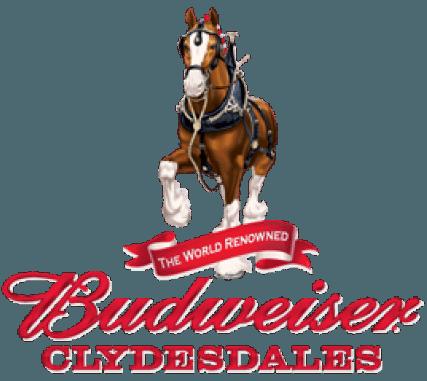 Clydesdale Logo - LogoDix