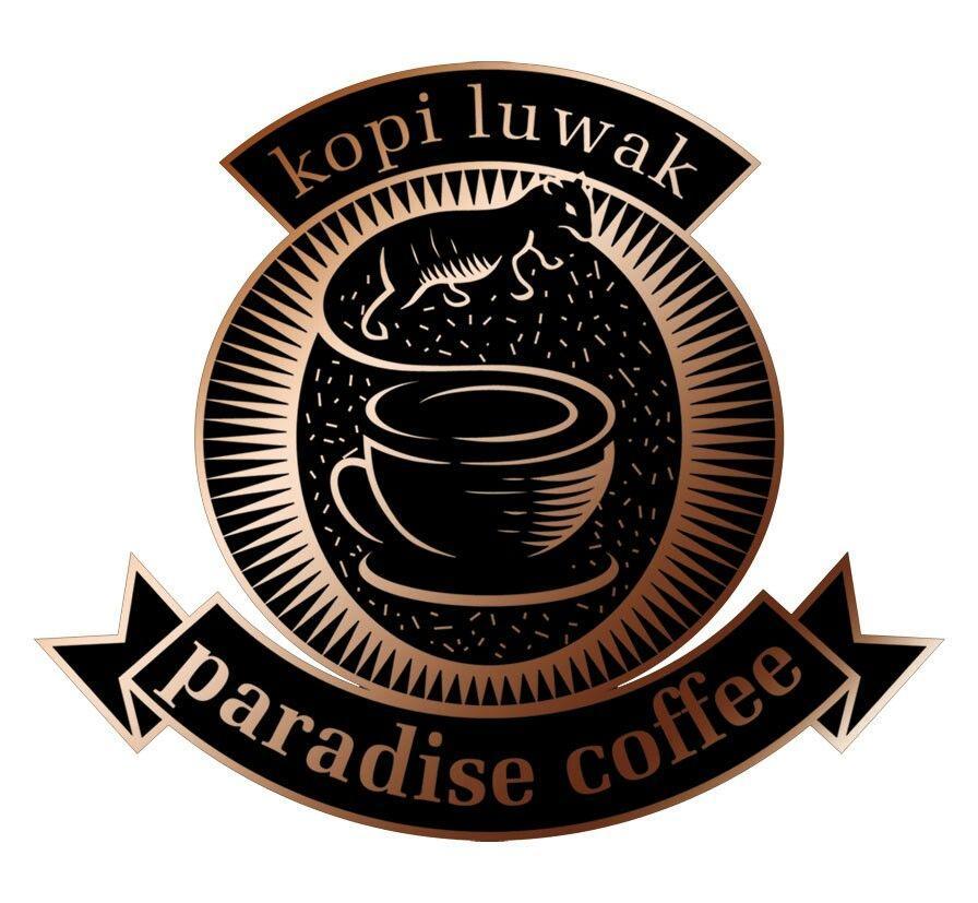 Luwak Logo Logodix