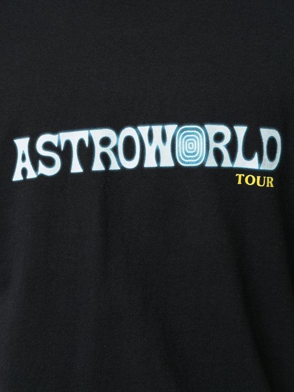 Astroworld Logo - LogoDix