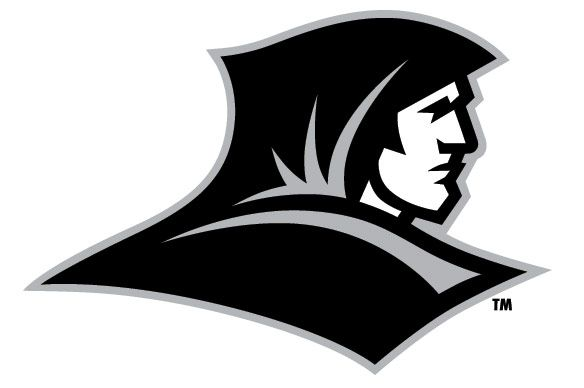 Providence Logo - Providence College - 2019 Hannoush Jewelers Friar Golf Classic
