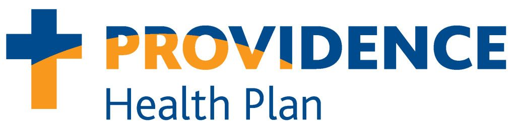 Providence Logo - Providence Health Plan - Broadway Medical Clinic