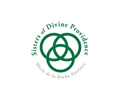 Providence Logo - Life As a Sister | Sisters of Divine Providence