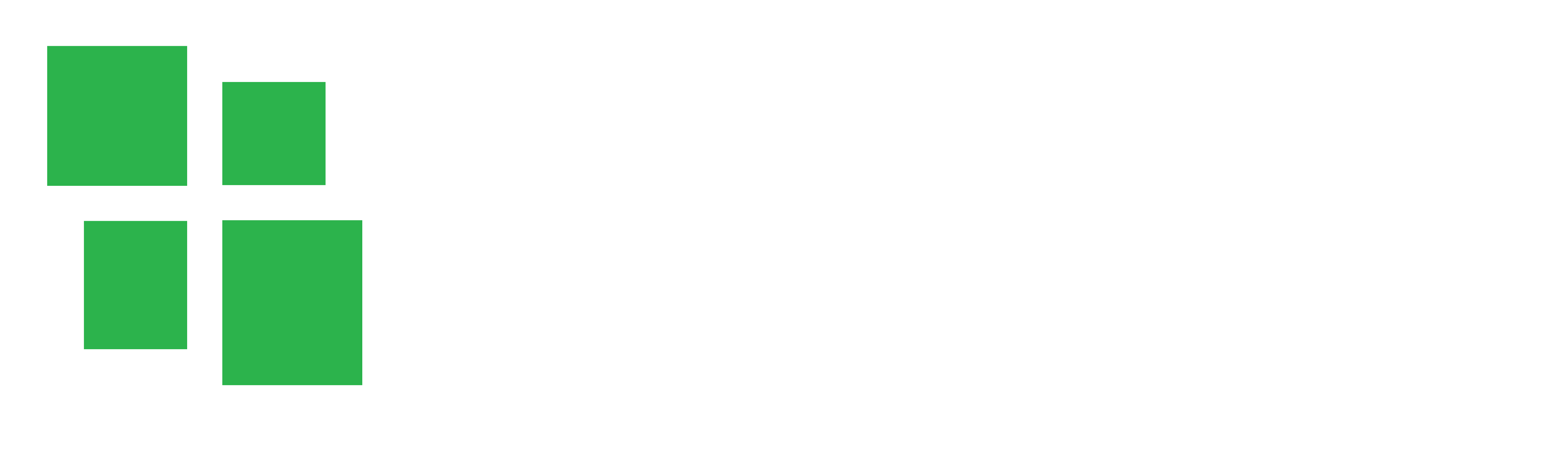 Providence Logo - Providence Recovery | Addiction Services & Interventions