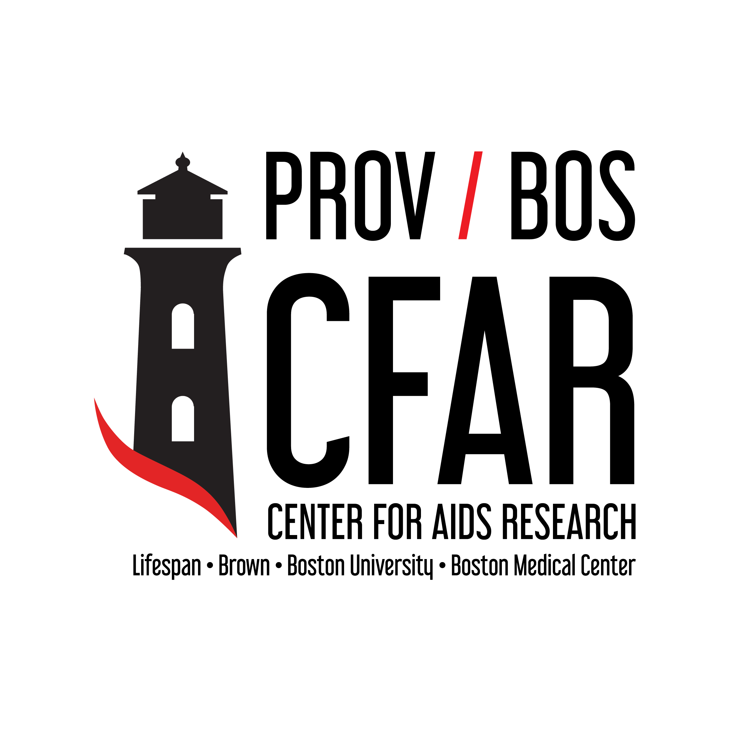Providence Logo - CFAR Logo | Providence/Boston Center for AIDS Research | Brown ...