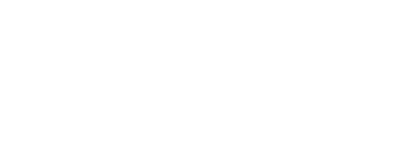 Ballistix Logo - LogoDix