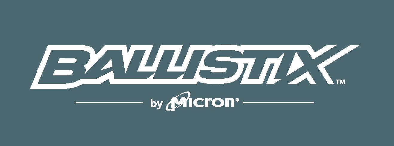 Memorias Crucial Ballistix DDR4 KIT 16Gb 3000Mhz RGB – Power Tecnic | Armá tu PC Gamer
