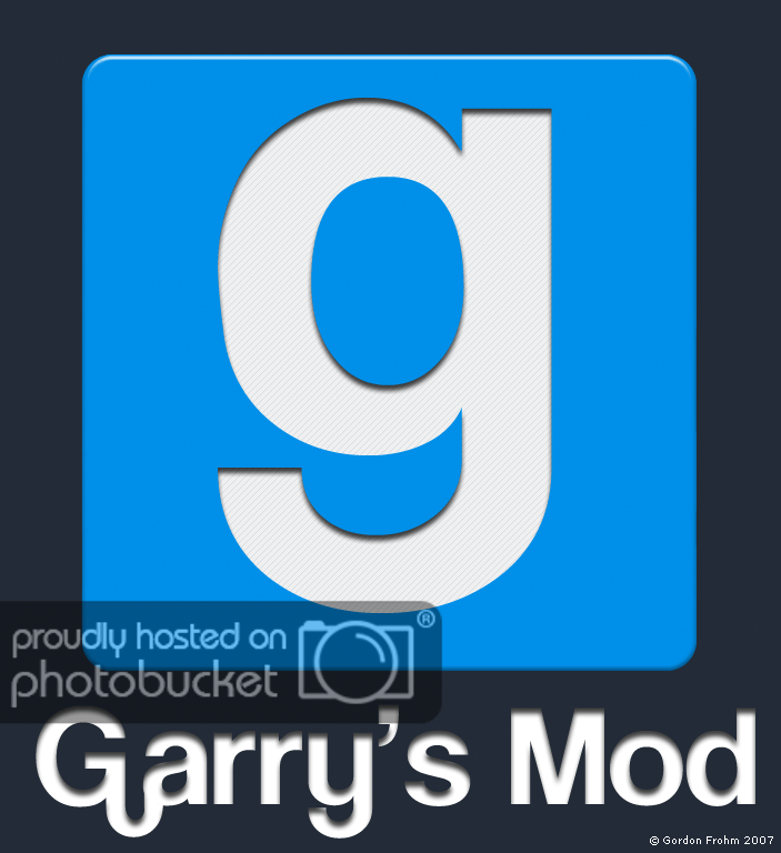 Gmod Logo - Gmod Logo Png (96+ images in Collection) Page 2