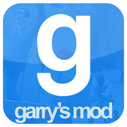 Gmod Logo - Gmod Logo Png (96+ images in Collection) Page 3