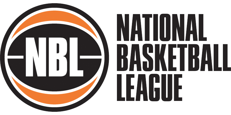 NBL Logo - LogoDix