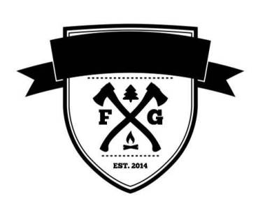 Contoh Logo Logodix