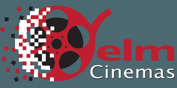 Cine Logo Logodix