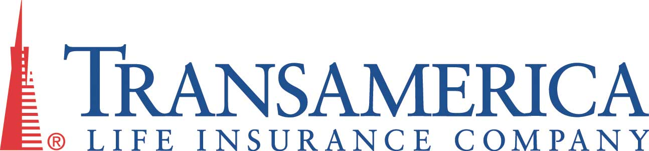 Transamerica Life Insurance Reviews >> Transamerica Logo Logodix