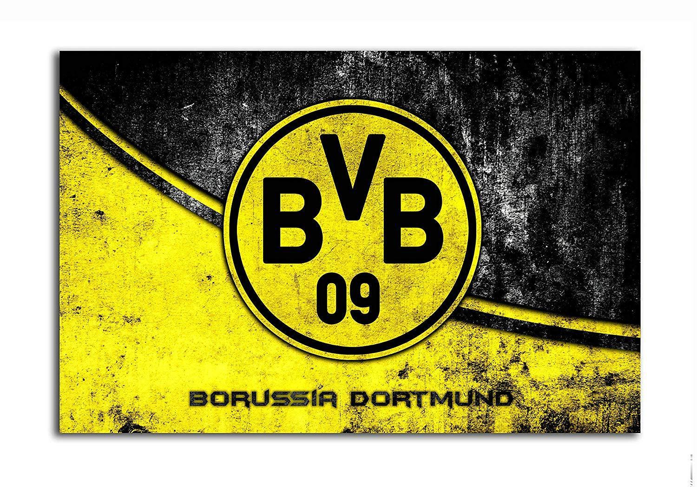 Dortmund Logo Logodix