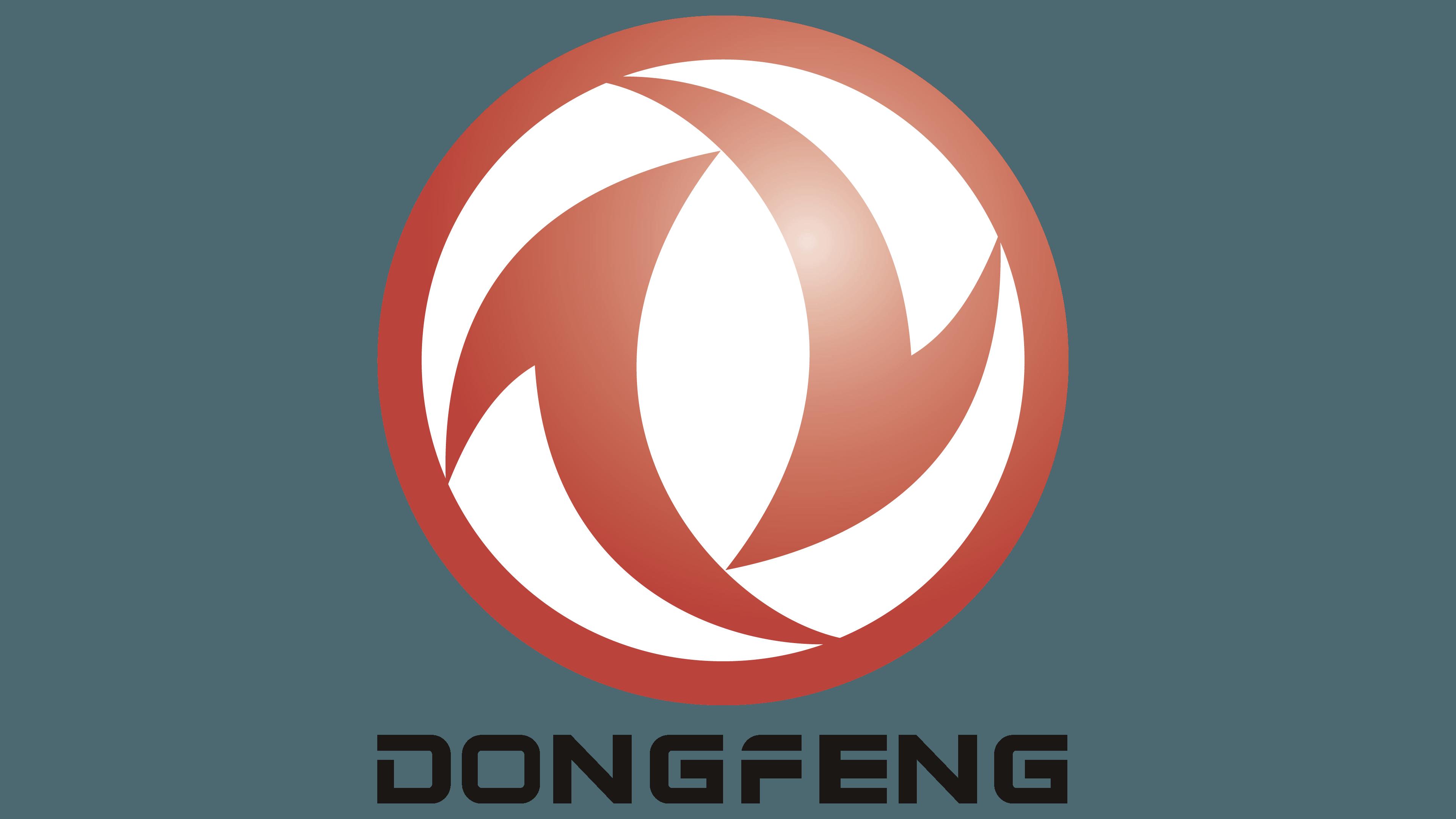 [Récapitulatif] Les constructeurs chinois et leurs marques 2190116