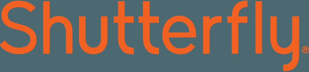 Image result for shutterfly logo