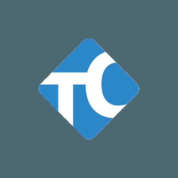 TestComplete Logo - LogoDix