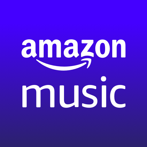 Amazon Music Logo - Amazon Music: The Ultimate Guide On Downloading Music | Robots.net
