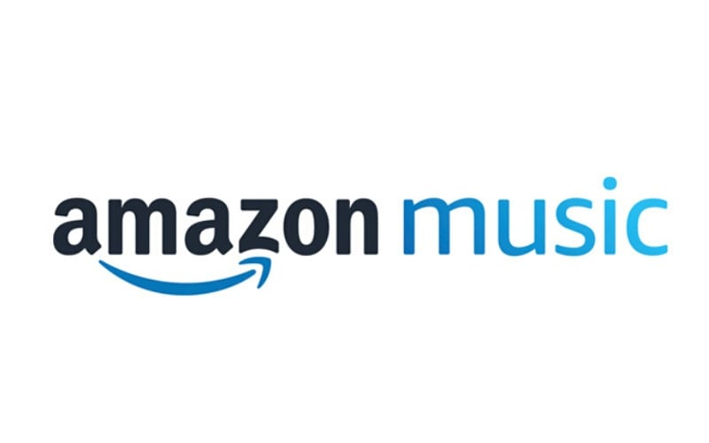Amazon Music Logo - 10 Things You Need To Know About Amazon Music