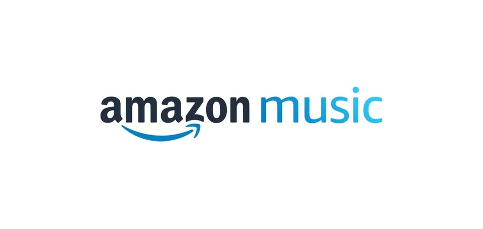 Amazon Music Logo - Amazon Music: The Definitive Guide