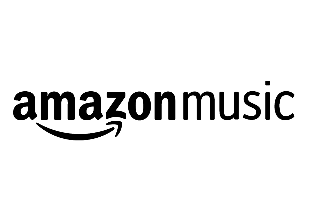 Amazon Music Logo - Amazon Debuts Amazon Music HD Streaming :