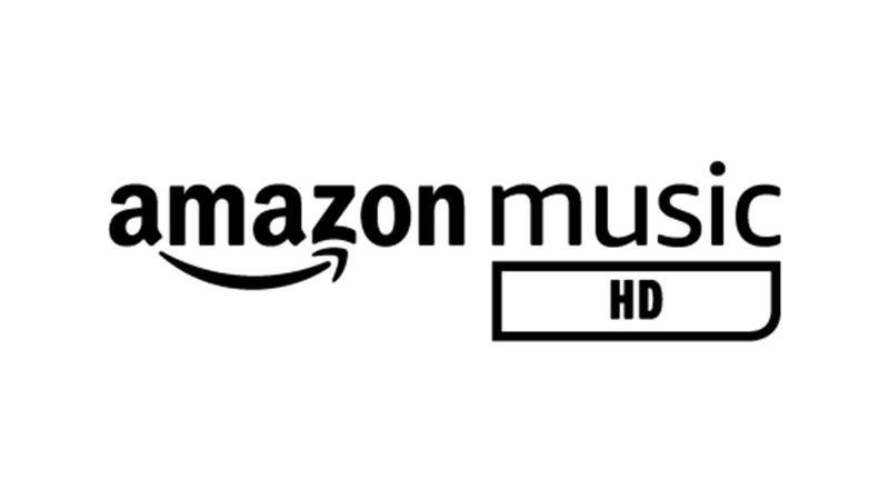 Amazon Music Logo - Amazon Music HD Now Offers Lossless Music Streaming | Your EDM