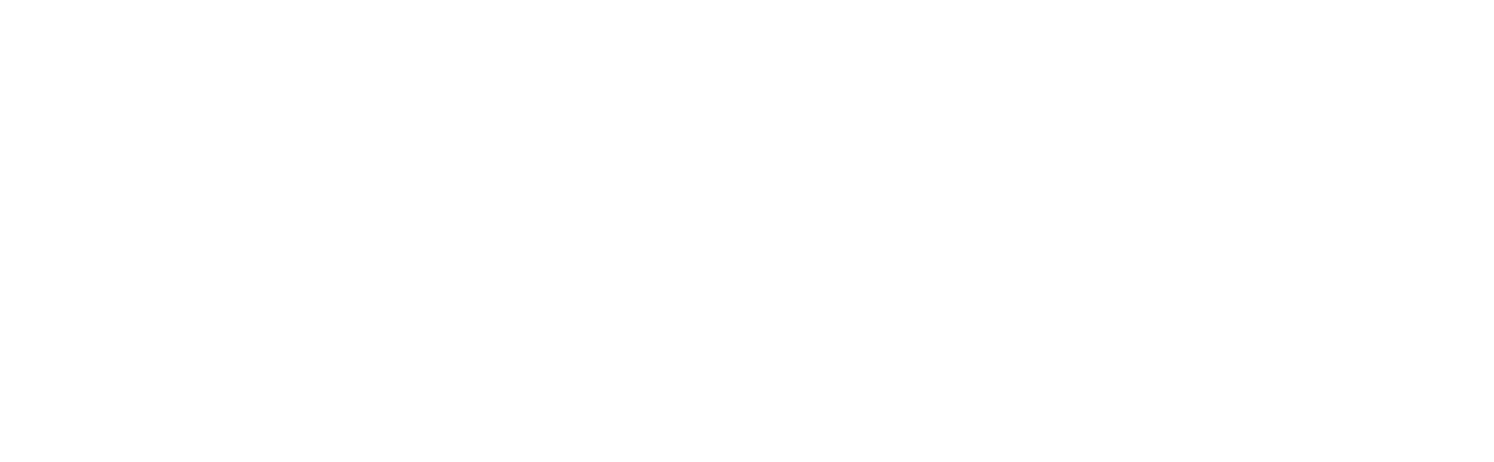 Amazon Music Logo - Highest Quality Streaming Audio | Amazon Music HD