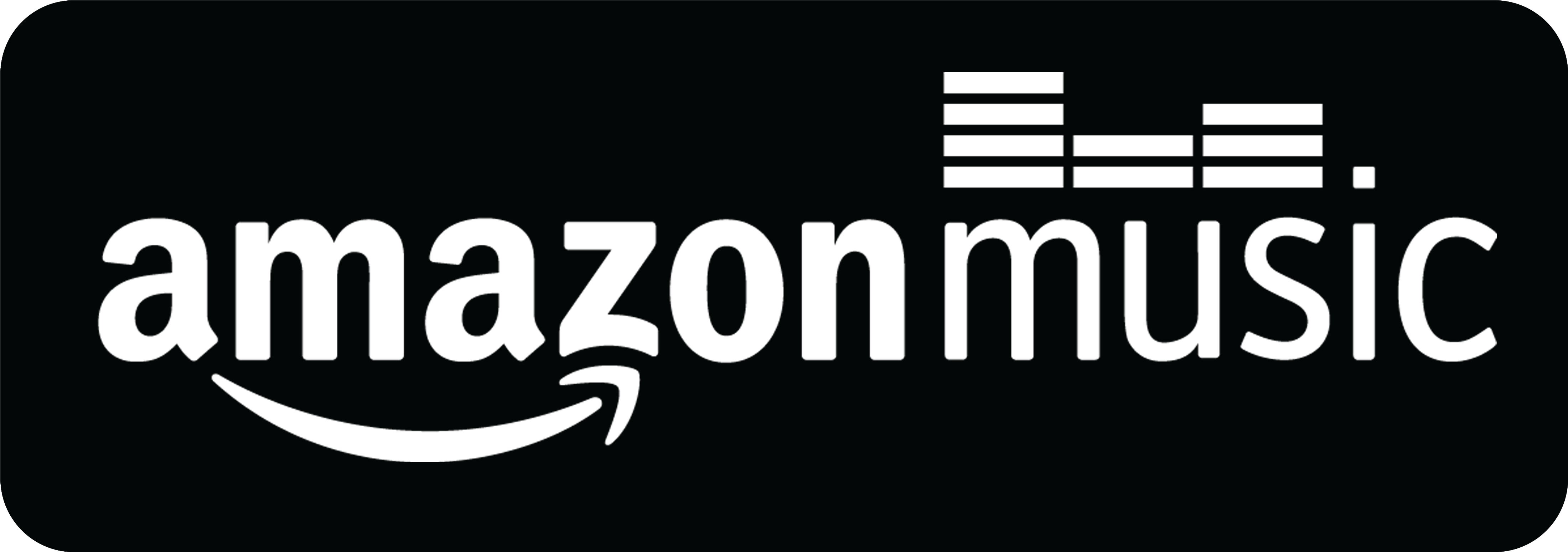 Amazon Music Logo - Download Link Amazon Music - Amazon Music Logo Png Transparent ...
