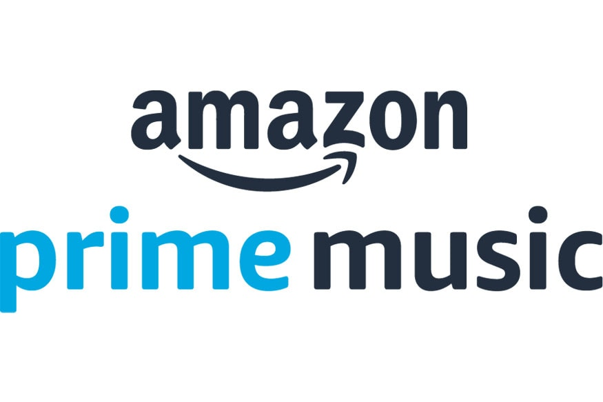 Amazon Music Logo - Amazon Music Expands Free, Ad-Sponsored Tier for Android, Apple ...
