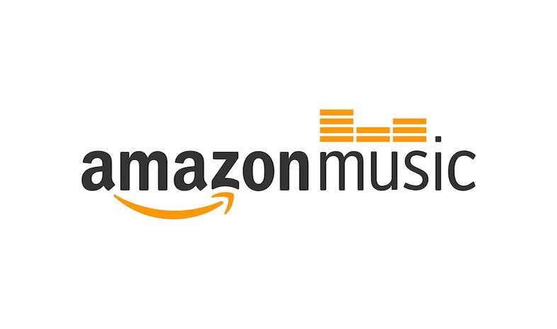 Amazon Music Logo - Amazon music Logos
