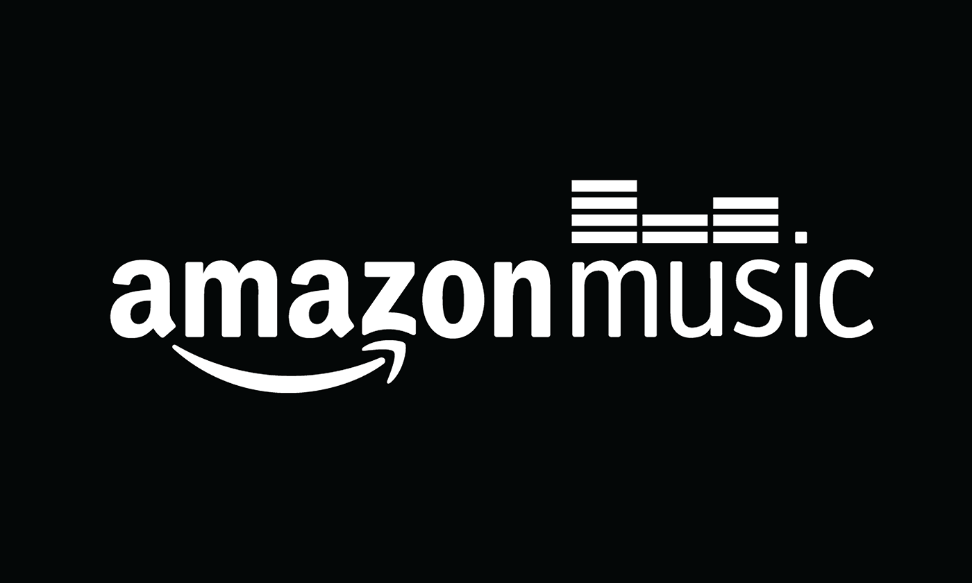 Amazon Music Logo - Amazon Music Now Has 55 Million Users - CelebrityAccess