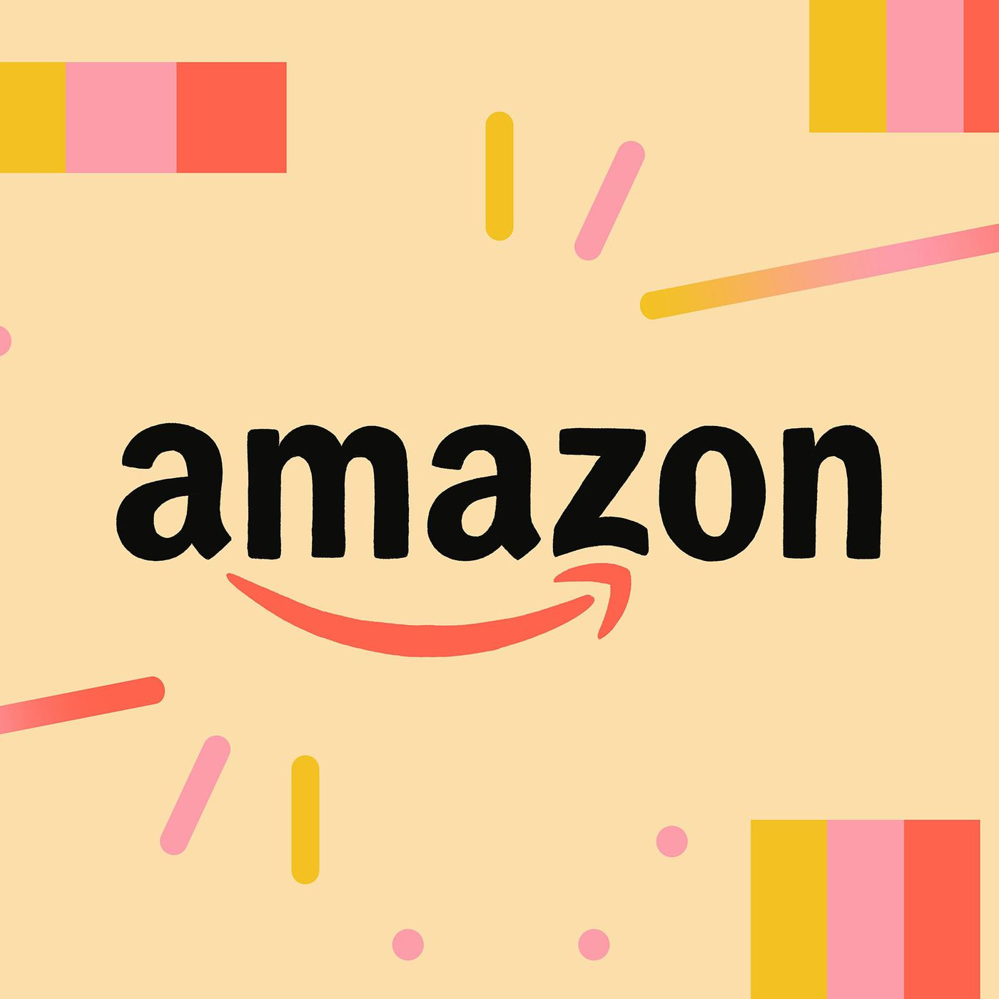 Amazon Music Logo - Amazon Prime Day 2019: When does it start and end? - Curbed