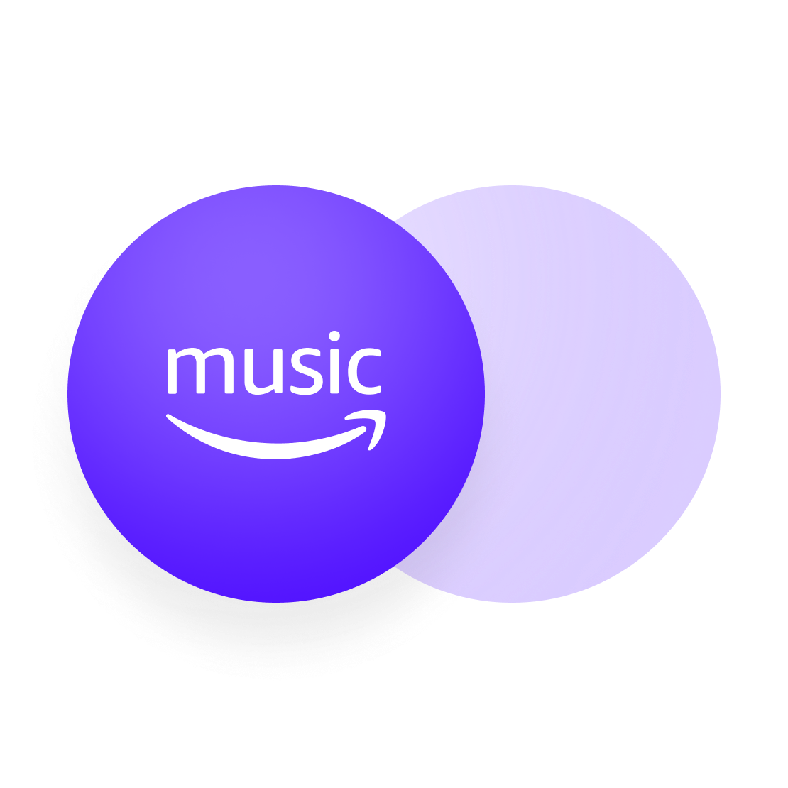 Amazon Music Logo - Amazon Music
