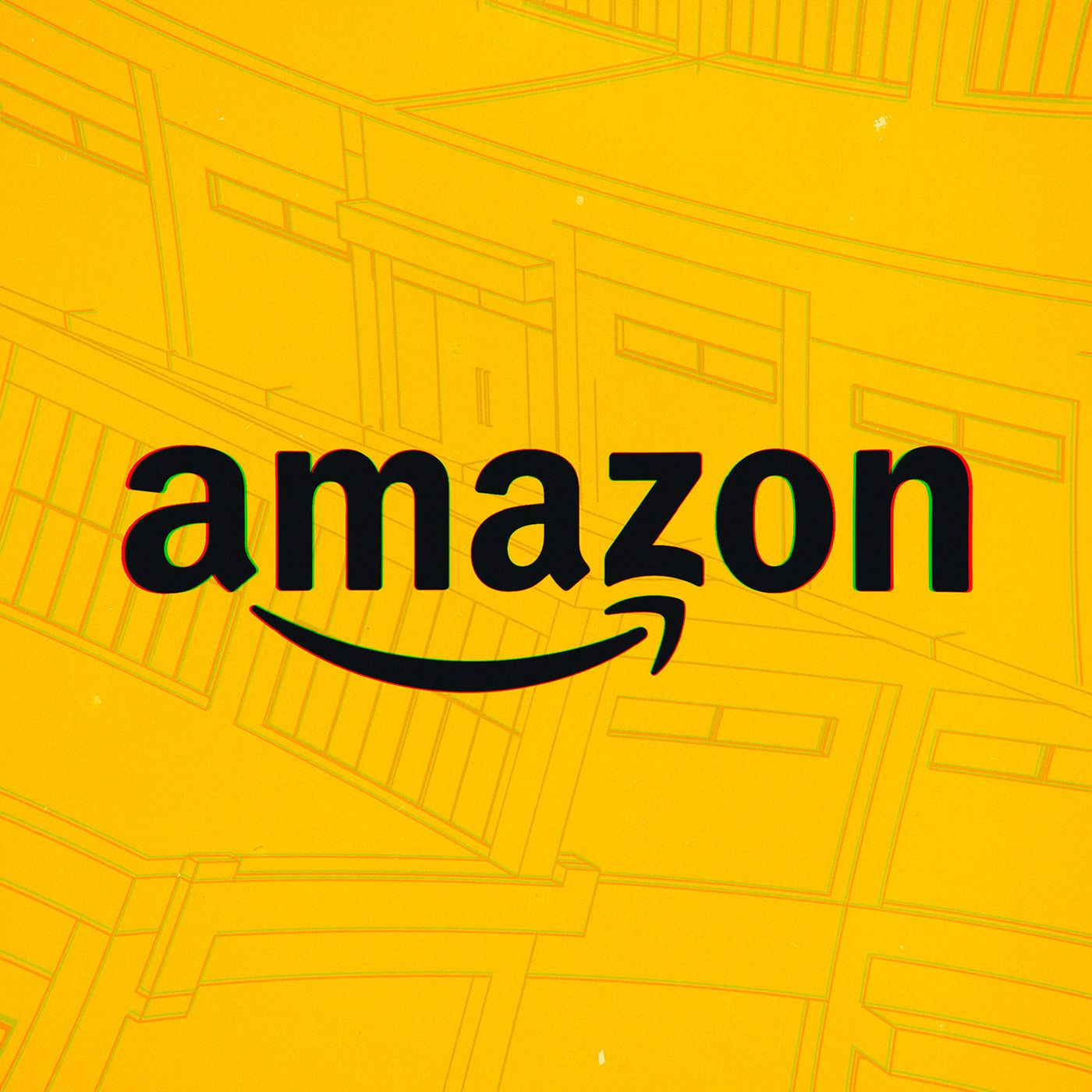 Amazon Music Logo - Amazon Music rolls out a lossless streaming tier that Spotify and ...